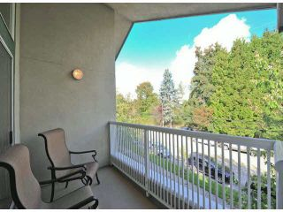 """Photo 15: 312 15272 20TH Avenue in Surrey: King George Corridor Condo for sale in """"Windsor Court"""" (South Surrey White Rock)  : MLS®# F1424168"""