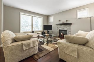 """Photo 7: 6938 208B Street in Langley: Willoughby Heights House for sale in """"MILNER HEIGHTS"""" : MLS®# R2572870"""