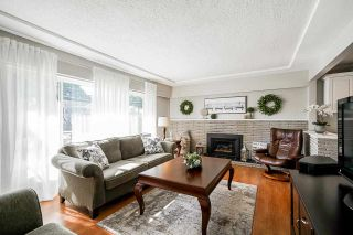 Photo 12: 10968 142A STREET in Surrey: Bolivar Heights House for sale (North Surrey)  : MLS®# R2592344