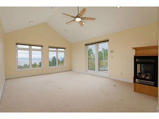 Photo 14: 1922 RUSSET WY in West Vancouver: Queens House for sale : MLS®# V1078624