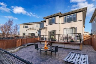 Photo 3: 87 Panatella Drive NW in Calgary: Panorama Hills Detached for sale : MLS®# A1107129