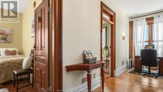 Photo 23: 608 SEACLIFF DRIVE in Kingsville: House for sale : MLS®# 21012558