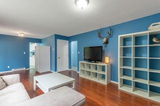 Photo 9: 507 Sandowne Dr in : CR Campbell River Central House for sale (Campbell River)  : MLS®# 856796