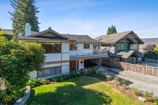 Photo 30: 117 W ST. JAMES Road in North Vancouver: Upper Lonsdale House for sale : MLS®# R2614107