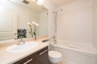 Photo 11: 1 18983 72A Avenue in Surrey: Clayton Townhouse for sale (Cloverdale)  : MLS®# R2073545