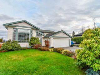 Photo 51: 2355 Strawberry Pl in CAMPBELL RIVER: CR Willow Point House for sale (Campbell River)  : MLS®# 830896
