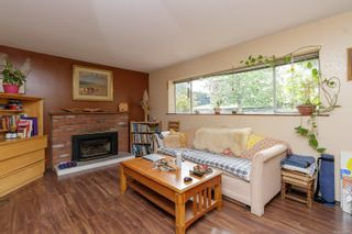 Photo 26: 7635 East Saanich Rd in : CS Saanichton House for sale (Central Saanich)  : MLS®# 874597