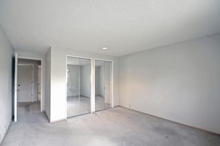 Photo 17: 5 3302 50 Street NW in Calgary: Varsity Row/Townhouse for sale : MLS®# A1147127