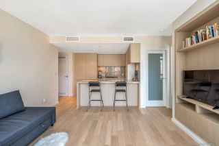 "Photo 5: 901 1351 CONTINENTAL Street in Vancouver: Downtown VW Condo for sale in ""MADDOX"" (Vancouver West)  : MLS®# R2297254"