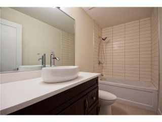 Photo 7: 1075 CANYON Boulevard in North Vancouver: Canyon Heights NV House for sale : MLS®# V1004304