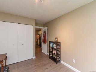 Photo 19: 401 1111 Edgett Rd in COURTENAY: CV Courtenay City Condo for sale (Comox Valley)  : MLS®# 842080