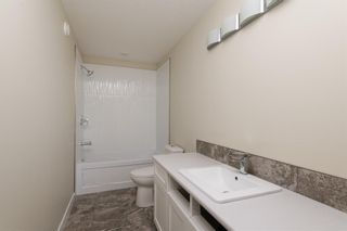 Photo 19: 104 Beaverglen Close: Fort McMurray Detached for sale : MLS®# A1062938