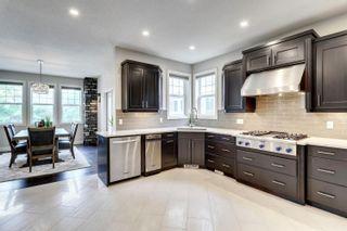 Photo 16: 7821 SASKATCHEWAN Drive in Edmonton: Zone 15 House for sale : MLS®# E4262603