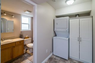 Photo 26: 6879 CHARTWELL Crescent in Prince George: Lafreniere House for sale (PG City South (Zone 74))  : MLS®# R2476122