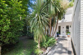 Photo 3: 4560 Balmacarra Rd in : SE Gordon Head House for sale (Saanich East)  : MLS®# 880025