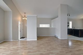 Photo 16: 110 Coverton Close NE in Calgary: Coventry Hills Detached for sale : MLS®# A1119114