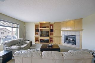Photo 9: 117 Panamount Close NW in Calgary: Panorama Hills Detached for sale : MLS®# A1120633