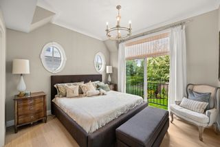 Photo 11: 14763 THRIFT Avenue: White Rock House for sale (South Surrey White Rock)  : MLS®# R2617830