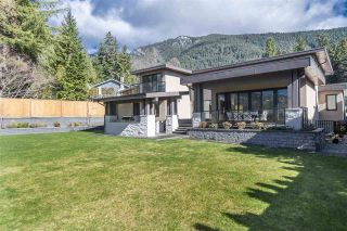 Photo 34: 5199 CLIFFRIDGE Avenue in North Vancouver: Canyon Heights NV House for sale : MLS®# R2558057