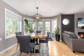 Photo 17: 1626 Wascana Highlands in Regina: Wascana View Residential for sale : MLS®# SK852242