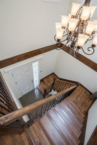 Photo 13: 11151 WILLIAMS ROAD in Richmond: Ironwood House for sale : MLS®# R2258451