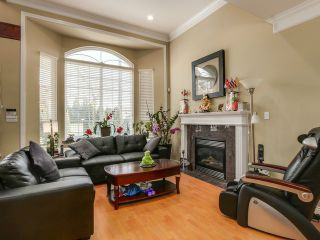 Photo 3: 8533 NO 1 RD in Richmond: Seafair House for sale : MLS®# V1108178