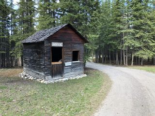 Photo 30: 1 Arowen Campground: Rural Mountain View County Residential Land for sale : MLS®# A1093319
