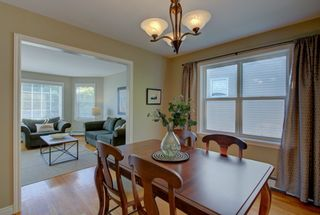 Photo 7: 12 Richardson Drive in Bedford: 20-Bedford Residential for sale (Halifax-Dartmouth)  : MLS®# 202019756