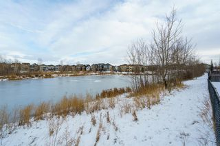 Photo 39: 115 AUTUMN Close SE in Calgary: Auburn Bay Detached for sale : MLS®# A1089997