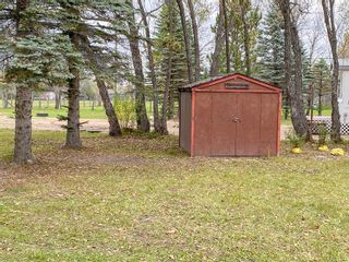 Photo 14: 15 Birch Place in White Mud Falls: R28 Residential for sale : MLS®# 202125009
