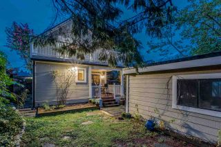 Photo 14: 344 Strand Avenue in New Westminster: Sapperton House for sale