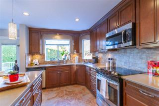 """Photo 8: 961 MOODY Court in Port Coquitlam: Citadel PQ House for sale in """"Citadel Heights"""" : MLS®# R2521913"""