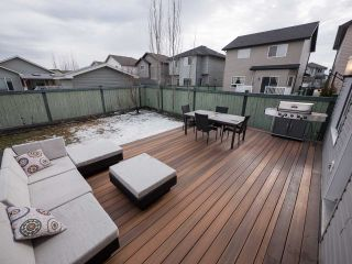 Photo 29:  in Edmonton: Zone 58 House for sale