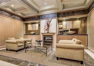 Photo 7: 1204 909 Bay Street in Toronto: Bay Street Corridor Condo for sale (Toronto C01)  : MLS®# C4960742