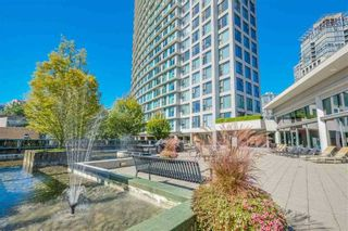 Photo 9: 1602 1009 EXPO Boulevard in Vancouver: Yaletown Condo for sale (Vancouver West)  : MLS®# R2539729