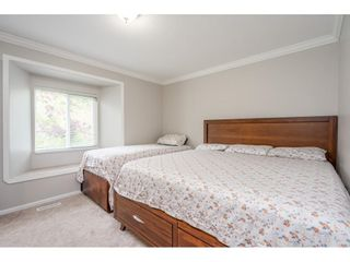"""Photo 17: 7731 DUNSMUIR Street in Mission: Mission BC House for sale in """"Heritage Park Area"""" : MLS®# R2597438"""