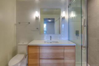 Photo 18: 213 989 Johnson St in Victoria: Vi Downtown Condo for sale : MLS®# 831919