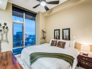 Photo 34: 3303 210 15 Avenue SE in Calgary: Beltline Apartment for sale : MLS®# A1101976