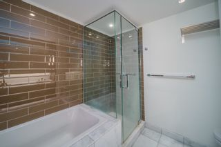 """Photo 24: 2105 3355 BINNING Road in Vancouver: University VW Condo for sale in """"Binning Tower"""" (Vancouver West)  : MLS®# R2611409"""