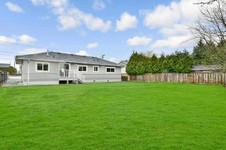 Photo 15: 6082 LADNER TRUNK Road in Ladner: Holly House for sale : MLS®# R2559805