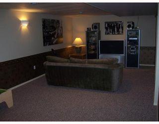 Photo 6: 14 WOODFIELD Bay in WINNIPEG: Charleswood Residential for sale (South Winnipeg)  : MLS®# 2802619