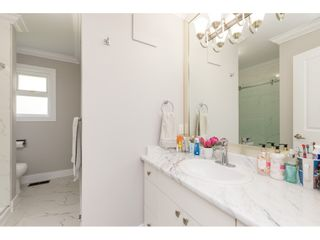 Photo 14: 5917 CRESCENT Drive in Delta: Hawthorne House for sale (Ladner)  : MLS®# R2415278