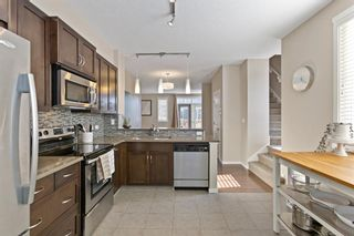 Photo 6:  in Calgary: Evanston Row/Townhouse for sale : MLS®# A1073817