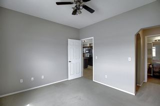 Photo 18: 2408 43 Country Village Lane NE in Calgary: Country Hills Village Apartment for sale : MLS®# A1057095
