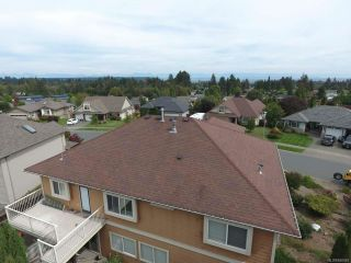 Photo 36: 2186 Varsity Dr in CAMPBELL RIVER: CR Willow Point House for sale (Campbell River)  : MLS®# 840983