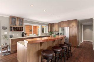 """Photo 6: 40211 KINTYRE Drive in Squamish: Garibaldi Highlands House for sale in """"GARIBALDI HIGHLANDS"""" : MLS®# R2593468"""