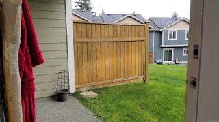 Photo 16: 119 701 Hilchey Rd in Campbell River: CR Willow Point Row/Townhouse for sale : MLS®# 859223