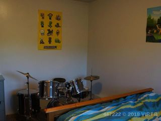 Photo 37: 251 BEECH Avenue in DUNCAN: Z3 East Duncan House for sale (Zone 3 - Duncan)  : MLS®# 447222