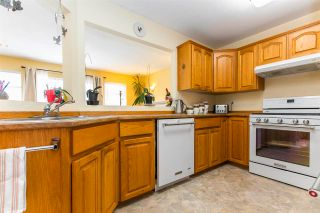 Photo 14: 18172 CLAYTONWOOD Crescent in Surrey: Cloverdale BC House for sale (Cloverdale)  : MLS®# R2575859