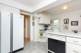 Photo 8: 1320 Queensbury Ave in : SE Maplewood House for sale (Saanich East)  : MLS®# 873950